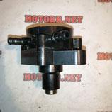 Топливный насос для лодочного мотора Tohatsu MFS30B