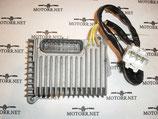 Реле зарядки   для снегохода Arctic Cat M1000