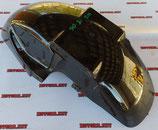 Крыло переднее для мотоциклов Honda CBR900RR 96-99