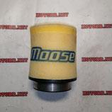 Воздушный фильтр для квадроцикла Polaris Hawkeye Magnum Sportsman