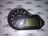Приборная панель Yamaha Viper SX700 02-03