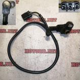 Датчик положения дроссельной заслонки для мотоцикла Honda CRF250R 04-09