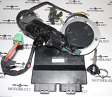 Комплект ключей Suzuki gsxr1000 05-06