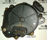 Мотор сервопривода Yamaha 5KM-4616A-02