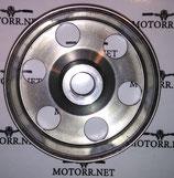 Маховик  Honda CBR1000RR 04-05