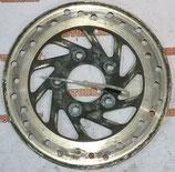 Задний тормозной диск для мотоциклов Buell VINH0150.T