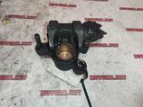 Тормозной суппорт задний для мотоциклаSuzukiSV650 03-12
