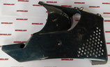 Правый пластик нижний для мотоциклов Honda CBR900RR 92-99