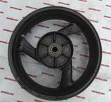 Задний колесный диск для мотоцикла Honda VTR1000F Superhawk