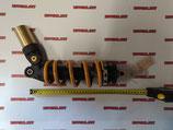 Задний амортизатор для мотоцикла Honda CBR1000RR Fireblade