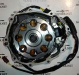 Статор для мотоцикла Honda CBR1000RR 08-11