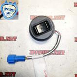 Кнопка электрогидравлики для ПЛМ лодочного мотора Yamaha 15hp - 115hp
