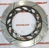 Передний тормозной диск для мотоциклов Triumph TIGER 900