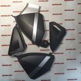 Боковые обтекатели для мотоцикла Honda CB1000R