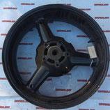 Задний колесный диск для мотоцикла Suzuki RF900
