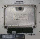 Коммутатор для квадроцикла Polaris SCRAMBLER 850 HO EPS INTL
