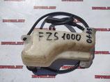 Бачок расширительный системы охлаждения для мотоцикла Yamaha FZS1000