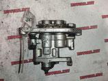 Тормозной суппорт задний для мотоциклаSuzukiAN250 Burgman 99-02