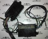 Блок  Mercury  41470A11 41470A23
