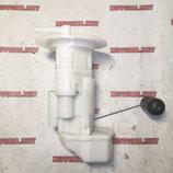 Топливный насос для квадроцикла Kawasaki KVF750