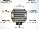 Реле регулятор для мотоцикла Vespa 5