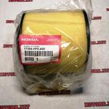 Воздушный фильтр для квадроцикла Honda MUV700 2A BigRed 700