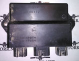 Коммутатор Yamaha Grizzly 660 04-08