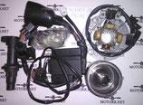 Статор Ротор Yamaha  yz450f 03