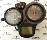 Приборная панель Ducati st2