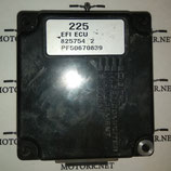 Коммутатор ЭБУ  Mercury  825754