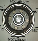 Ротор для мотоцикла Honda cr250 93-96
