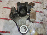 Тормозной суппорт задний для мотоцикла Yamaha YZF-R1 04-05