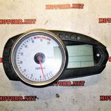 Приборная панель для мотоцикла Kawasaki ZX600 ZX-6R 07-08