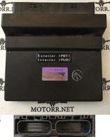 Коммутатор для мотоцикла Kawasaki ZX 600 03 04