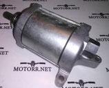 Стартер 08 Honda CBR600RR