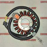 Skidoo V800 статор 420684852
