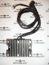 Реле зарядки для мотоцикла HD Shovelhead