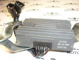 Реле зарядки  Suzuki GSX-R1000 K9+