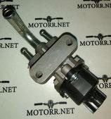 Polaris IAC Valve клапан 4011638 4013313