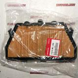 Воздушный фильтр для мотоцикла Honda CBR1000RR Fireblade