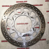 Тормозной диск передний для мотоцикла Suzuki VL800 01-17