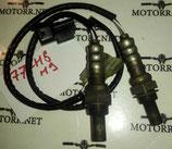 Лямбда-зонд Honda cbr600rr 03-04