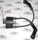 Катушка зажигания Mercury Yamaha Tohatsu Quicksilver
