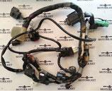 Коса, жгут проводов, проводка для Suzuki RM-Z