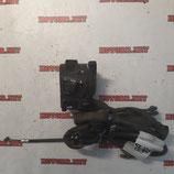 Левый пульт управления для мотоцикла Honda CBR600F2