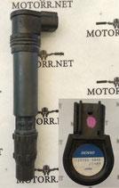 Катушка зажигания для мотоцикла Honda CBR1000 05-07