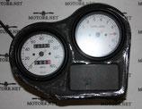 Приборная панель Ducati 900ss 91-98