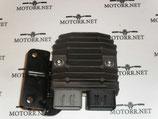 Реле регулятор для мотоцикла BMW S1000RR R1200GS