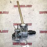Бензокран для мотоцикла Honda CBR900RR CBR919RR