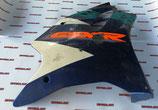 Пластик боковой правый suzuki gsxr1100 1998